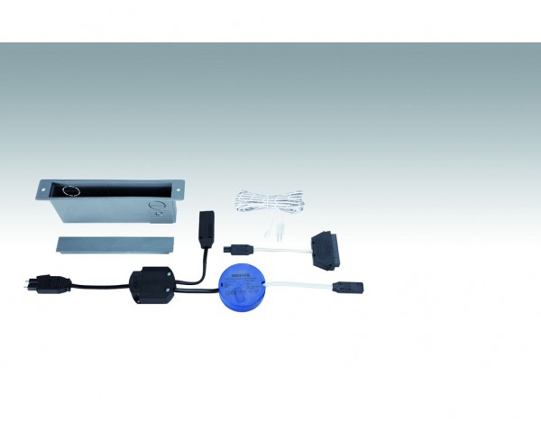 Trafo LED-Tronic 15 W