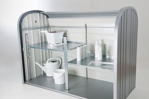 Biohort Zwischenboden für StoreMax 160