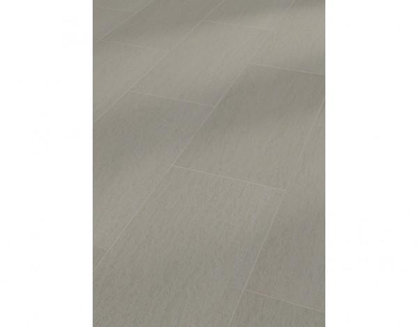 Nadura-Boden NB 400 6333 Schiefer grau