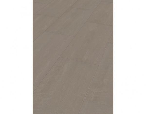 Nadura-Boden NB 400 6480 Rustic cremegrau