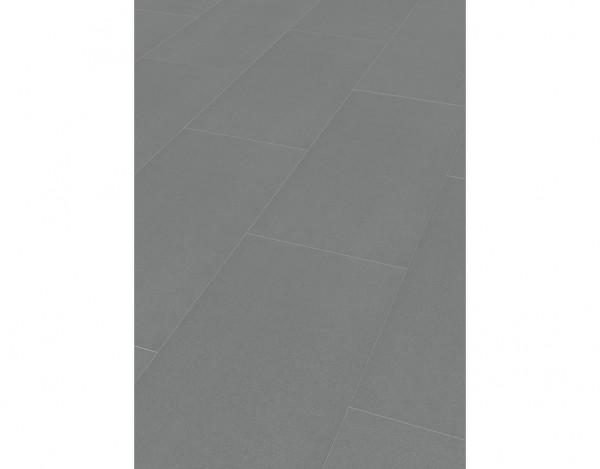 Nadura-Boden NB 400 6324 Sandstein silbergrau