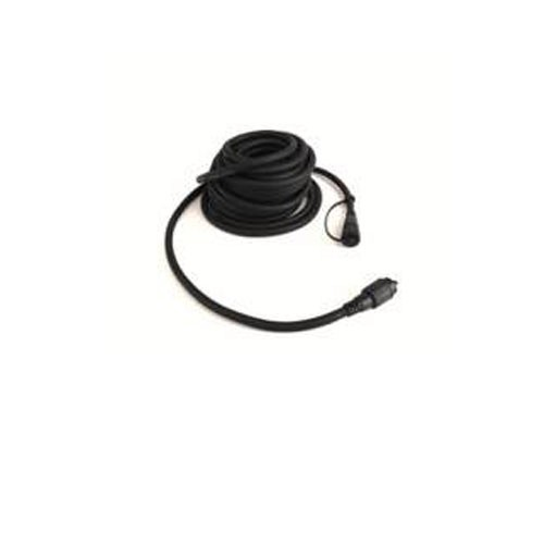 Easy Connect Verlängerung 10 m - schwarzes Kabel