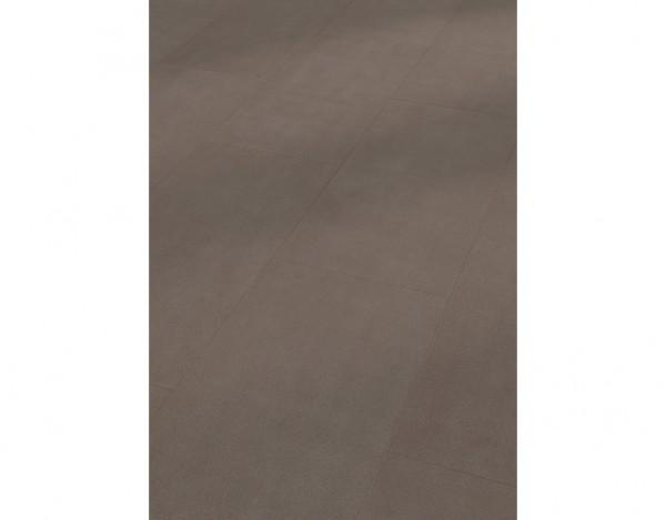 Nadura-Boden NB 400 6302 Sandstein beigegrau