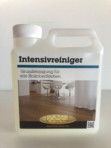 Faxe Intensivreiniger, 1 Liter