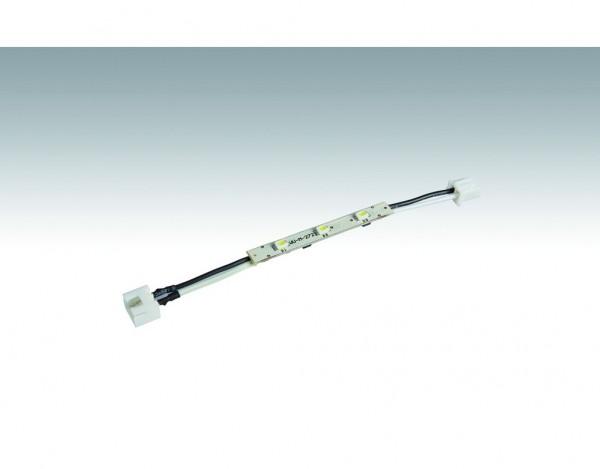 Niedervolt Ersatzplatine LED-Einbauleuchte FLAT 238